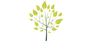 SpencerGardenDesign_Logo-White-FINAL